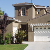 Real Estate/ Landlord – Tenant